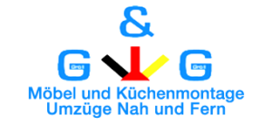 Gröll & Gröll | Logistik, Spedition und Montage